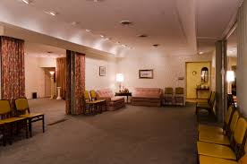 The Sitting Room Ludlow - middendorf bullock funeral homes covington ky funeral home and
