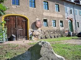 Mein Haus Meine Weine Fotos Anke Schüler Wein Und Sektmanufaktur