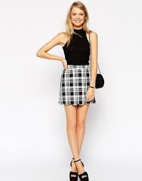 micro skirt what are some cool ways to wear micro mini skirts in india quora