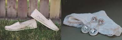 wedding shoes edmonton kate matt sherwood park blush pink wedding edmonton sherwood