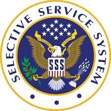 failing to register for selective service citizenpath