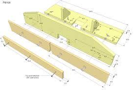 juli 2016 build diy woodworking