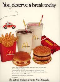 the mcdonald s franchise how kroc got started 60 years
