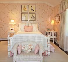Shabby Chic Livingrooms Beautiful Shabby Chic Bedroom Sets Gallery Ridgewayng Com