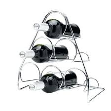 chrome wine glass rack wine glass rack stunning eat around kitchen
