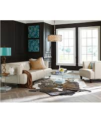 3pc Living Room Set Living Room Collections Living Room Furniture Sets Macy U0027s