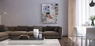 livingroom wall for living room gen4congress