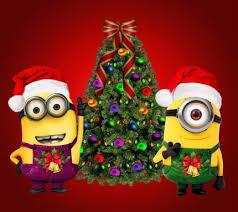 imagen para navidad chida imagen chida para navidad imagen chida feliz imagenes de minions para navidad imágenes de navidad