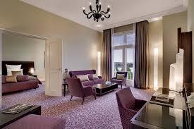 designer second hamburg hotel atlantic kempinski hamburg büro korb hamburg