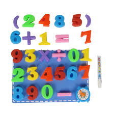 numbers clipart 1 20 bbcpersian7 collections