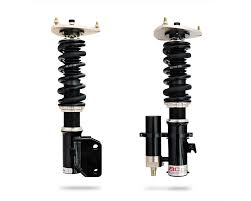 nissan versa transmission fluid type d 90 br bc racing br type coilovers nissan versa note