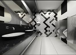 trendy commercial office bathroom designs google search