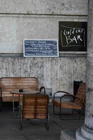 Esszimmer M Chen Speisekarte Die Besten 25 Goldene Bar München Ideen Auf Pinterest