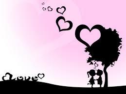 beutifull love pictures