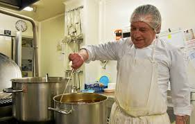 cuisine centrale brest l ambitieux projet bio de rubalise à kergonan brest