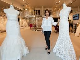 wedding dresses in los angeles fresh wedding dresses downtown los angeles 70 with additional