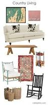 Le Living Decor Website 55 Best Images About Shopping Boards For The Home On Pinterest