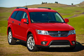 dodge crossover white 2017 dodge journey pricing for sale edmunds
