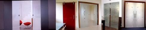 Decorative Glass Doors Interior Glass Interior Doors Interior Glass Doors Glass Interior Doors
