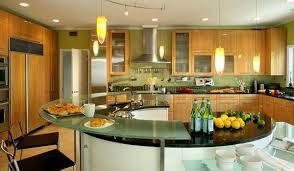 fancy kitchen islands 40 drool worthy kitchen island designs slodive
