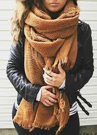 best 25 big scarves ideas on pinterest winter fashion 2016