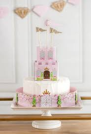 the celebration shoppe u2022 diy craft blog of paper crafts fun food