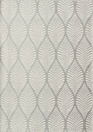 53 best wallpaper wow images on pinterest wallpaper designs