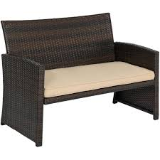rattan sofa bed philippines sets uk wicker for sale 7933 gallery