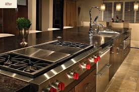 chef kitchen design you might chef kitchen design and