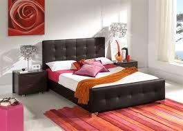 El Dorado Bedroom Furniture Bedroom Assorted El Dorado Furniture Bedroom Set Cheap In Images