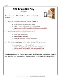 super teacher worksheets multiplication table u0026 word problems