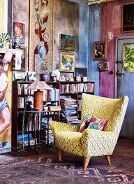 best 20 bohemian living rooms ideas on pinterest bohemian living