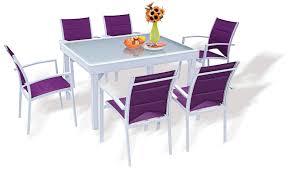 table salon de jardin leclerc table de jardin leclerc fauteuil et table de jardin maisonjoffrois