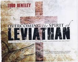 fresh usa ministries store overcoming the spirit of