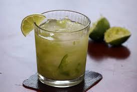 cucumber margarita recipe cucumber margarita recipe u2014 dishmaps