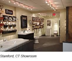 lighting store stamford ct locations frank webb home