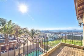 Haus Kaufen Angebote Südafrika Alle Angebote In Südafrika