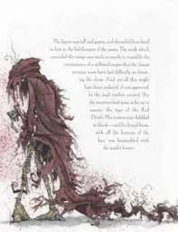 tales of mystery u0026 madness u2013 omphaloskepsis