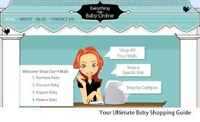 sister site sister site baby shopping achievable fashion