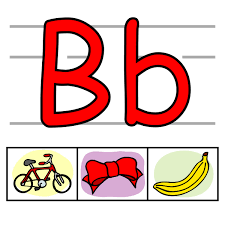 abc individual alphabet letters clipart kid 2 clipartix