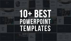 10 best multipurpose powerpoint templates graphicadi