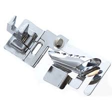 bias binder foot pfaff 820245096 sewing parts online