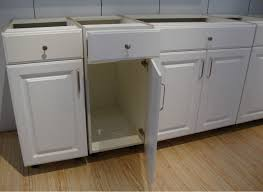 Kitchen Cabinets Made Simple Kitchen Cabinet With Drawers Only Planinar Info