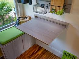 diy laundry folding table laundry room pictures from blog cabin 2014 diy network blog cabin