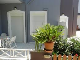 welcome to hotel athena athena hotel in georgioupolis chania