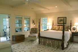 Maine Bedroom Furniture A New Maine Cottage Traditional Bedroom Boston By