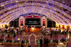 wedding venues st petersburg fl st petersburg coliseum florida venues