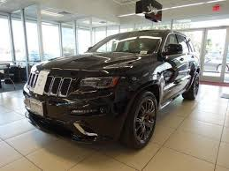 jeep grand srt8 for sale 2015 jeep grand srt8 loaded nav dvd luxury vehicle for