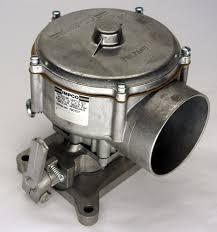 impco lpg propane carburetor mixer with holley 2 barrel ebay