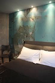 deco chambre taupe chambre bleu marine et taupe mobilier décoration